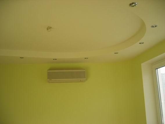 prix m2 peinture plafond 2013 224 fort de devis construction maison senegal comment fixer