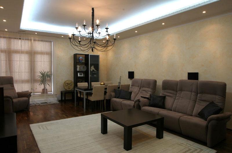 Готовые проекты домов и коттеджей, фото, планировка, цены
