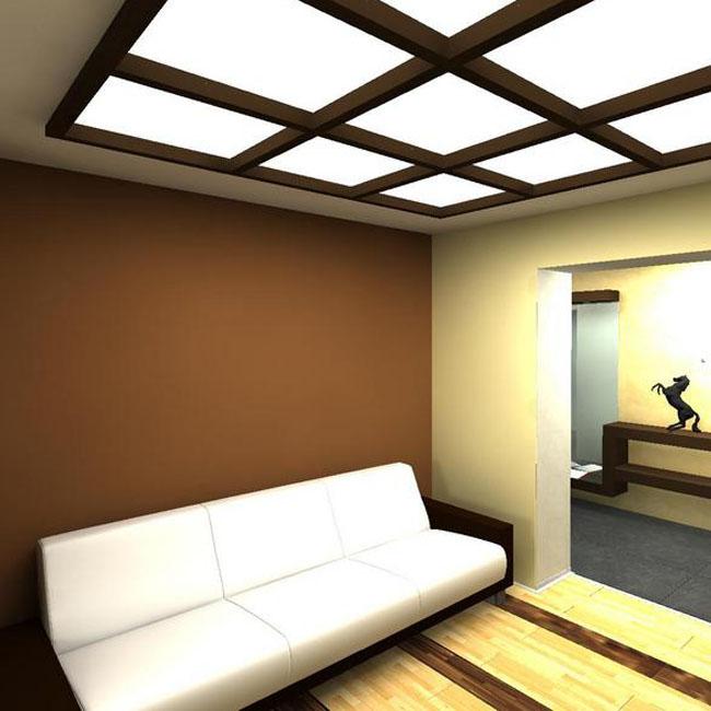 Дизайн квартиры в японском стиле фото