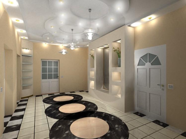 Lambris plafond bois ou pvc charleville mezieres etablir - Peindre un plafond en bois ...