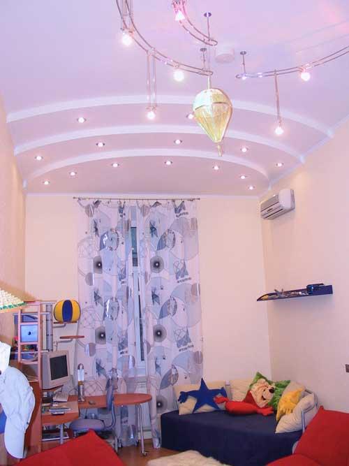 http://www.vseoremonte.ru/data/var_gallery/624_2_1110820144.jpg
