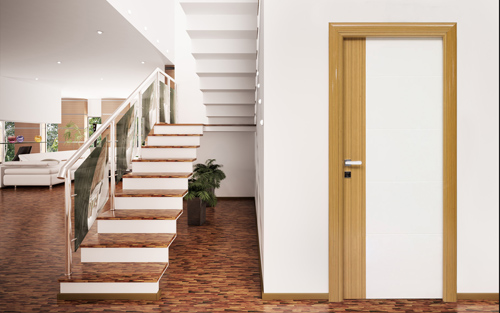 Купить межкомнатные двери в Екатеринбурге по лучшим ценам можно в нашем интернет магазине межкомнатных дверей «Экодом»